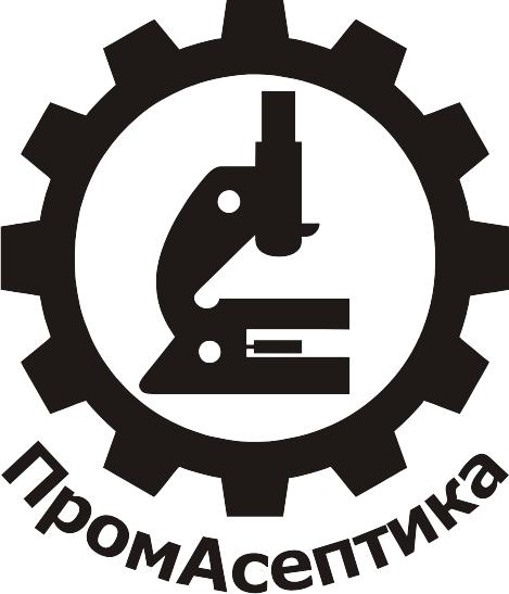 ПромАсептика ООО