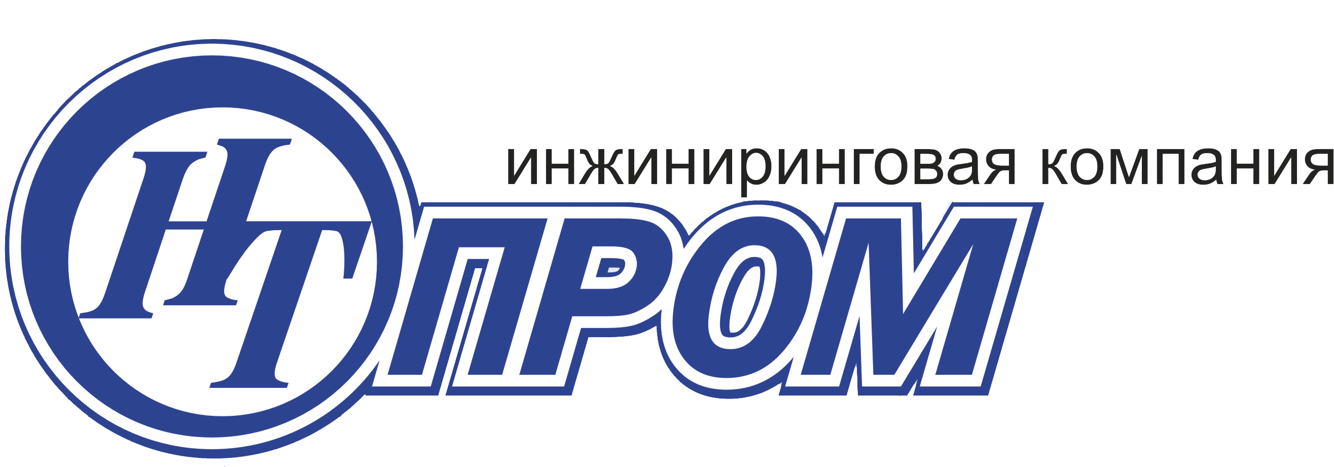 НТ - Пром ИК ООО