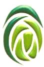Агроресурсы