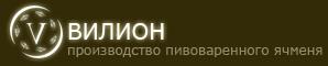 Вилион ООО