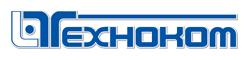 http://www.beercenter.ru/docs/image/logo/tehnokom.png