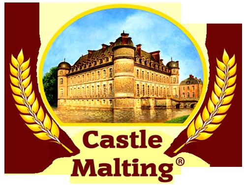 Castle Malting