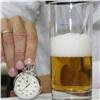 Коллоидная и вкусовая стабильность пива